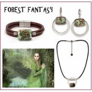 FOREST FANTASY