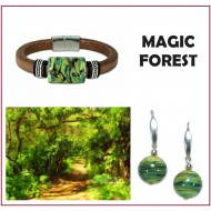 MAGIC FOREST (3)