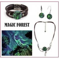 MAGIC FOREST (12)